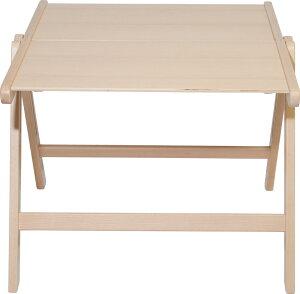 REX Table レックス テーブル ガーデンテーブル おしゃれ かわいい ニコ クラリ 折り畳みチェア 木製 ウッドチェア ガーデンファーニチャー 屋外 庭 椅子 イス イタリア製 デザイナーズ 折りた