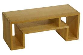 アボード オケージョナルテーブル スモール ナチュラル リビングテーブル おしゃれ かわいい abode オーディオ 机 デスク テレビ台 棚 テーブル 収納 ベンチ 収納 いす 椅子 イス チェア デザイナーズ家具 デザイン モダン シンプル 北欧スタイ