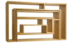【送料無料】アボード SET A ナチュラル リビングテーブル おしゃれ かわいい abode オーディオ 机 デスク テレビ台 棚 テーブル 収納 ベンチ 収納 いす 椅子 イ