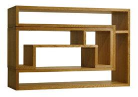 【送料無料】アボード SET B ナチュラル リビングテーブル おしゃれ かわいい abode オーディオ 机 デスク テレビ台 棚 テーブル 収納 ベンチ 収納 いす 椅子 イ