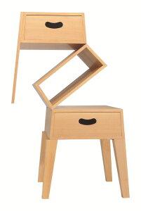 【10%OFFクーポン対象】アボード TABLE=CHEST テーブル 引き出し付収納 リビングテーブル おしゃれ かわいい abode オーディオ 机 デスク テレビ台 棚 テーブル 収納 ベンチ 収納 いす 椅子 イス