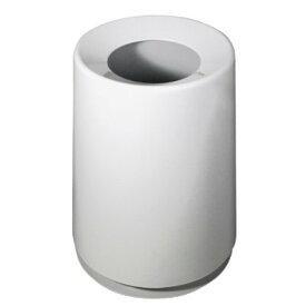 【最大4倍】イデアコ ゴミ箱 ダストボックス ミニチューブラー ホワイト ideaco mini TUBELOR トラッシュボックス トラッシュカン ごみ箱 お中元 おしゃれ かわいい イデアコ ゴミ箱 ダストボックス ミニチューブラー ホワイト ideaco mini TUBELOR ホワイ 誕生日 結婚祝い