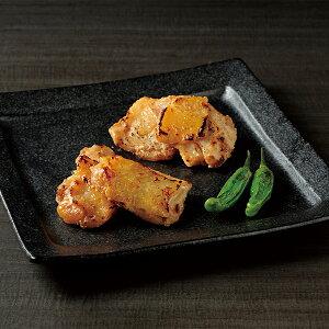送料無料|秋田比内地鶏味噌漬 (8パック)