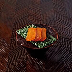 送料無料|長崎高野屋 / からすみ三味セット
