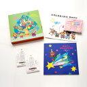 楽天市場 Catalog Gift 個性派カタログ おめでとセレクション アンティナギフトスタジオ