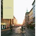 送料無料|イルムス(ILLUMS) カタログギフト <コペンハーゲン>【結婚内祝い 出産内祝い 結婚祝い 引出物 各種お返…