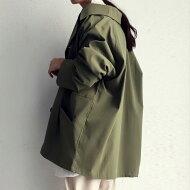 ジャケット(PU-00069とセットアップ)(元PU-00039)