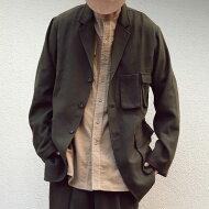 ジャケット(ZK-00048とセットアップ)