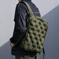 ボンディングリュックリュックメンズ鞄カバン送料無料・2月5日0時〜発売。発送は2/16〜順次。メール便不可【MENS】
