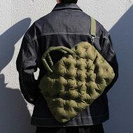 ボンディングボストンメンズ鞄ショルダーバッグ送料無料・2月5日0時〜発売。発送は2/16〜順次。メール便不可【MENS】