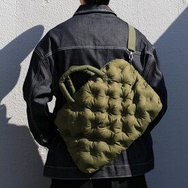 ボンディングボストン メンズ 鞄 ショルダーバッグ 送料無料・2月20日0時〜発売。メール便不可【MENS】
