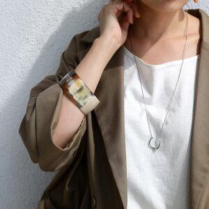 ネックレス レディース シンプル ロング モチーフ 上品・7月14日10時〜発売。(30)メール便可