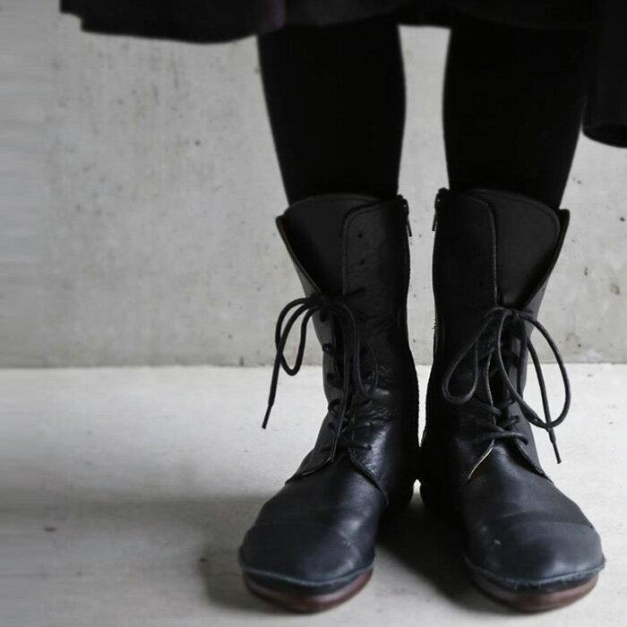 日本製。今年も傑作と呼べる革本来の風合い、本革ブーツ・20時〜再再販。「G」##×メール便不可!