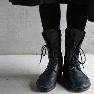 今年も傑作と呼べるブーツが誕生いたしました!『何よりも大切にしたのは革本来の風合い、くた〜っと柔らかく、ふか〜っと優しく。』8月1日10時〜予約販売!■納期9月中旬〜下旬予定。それを叶えたのは革に拘った独自の縫製技術でした。本革ブーツ##