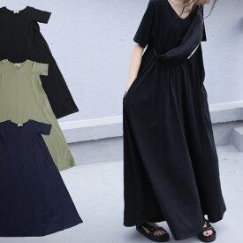 f9f695a6aa746 楽天市場 ワンピース(洋服の丈ロング丈)(レディースファッション)の通販