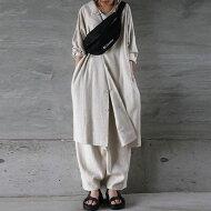 さらり品よく、羽織るだけで洗練スタイルがキマル。リネン混ジャケット・##×メール便不可!