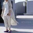 スタイリングに幅を。羽織りやワンピースに。ストライプシャツワンピ・6月15日20時〜再販。##×メール便不可!