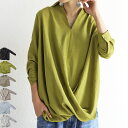 """頼れる""""ワザあり""""。プルオーバーバルーンシャツ・5月15日0時〜再再販。このシャツを即戦力にした。シャツの枠を超え…"""