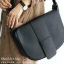 あの大人気バッグがさらに進化して帰ってきた!?ショルダーバッグ・11月20日0時〜再再販。発送は12/1〜順次。メール…