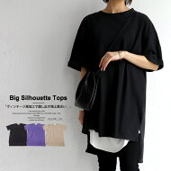 T−シャツ