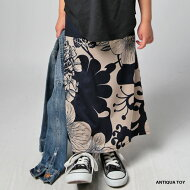 キッズスカートで出逢えたことが運命的。フラワースカート・12月26日20時〜再販。気分はお洒落なお姉さん。##