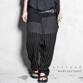 6e2008ba8bf2d 楽天市場 ストライプ(パンツ|ボトムス):レディースファッションの通販
