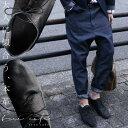 日本製。品あるカタチ、履くほどに雰囲気増す。本革レースアップシューズ##×メール便不可!