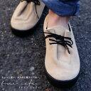 本革。大人が履いてこそ高まる品の良さと洗練度。スエードスニーカー・1月23日20時〜発売。##×メール便不可!