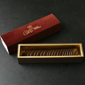 フィーユ お礼 誕生日 チョコ チョコレート ギフト おしゃれ プレゼント 内祝 結婚祝い お返し バースデー ショコラ お菓子 スイーツ お取り寄せ 銘菓 洋菓子 贈り物 お祝い 熨斗対応 高級