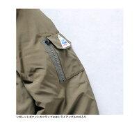 【CapeHEIGHETS/ケープハイツ】WOODSIDE/ウッドサイド(CHM111401218)