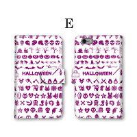 zenfoneスマホケース手帳型4Maxzenfone54Max4Pro4SelfiePro3Delux3Laser3MaxA500KLZE620KLZE554KLZC520KLZS551KLZD552KLZE520KLsimfreeシムフリーケースゼンフォン送料無料携帯ケーススマホカバー選べる手スタンド式マグネット帳高品質