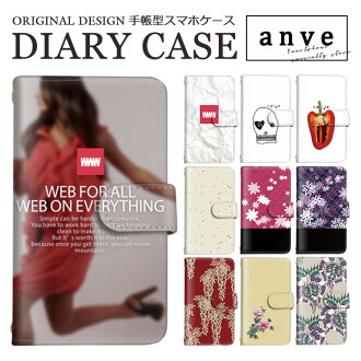 It supports smartphone case notebook type carrying case smartphone case  notebook type cover mobile cover photograph wise remark IT Internet Jobs