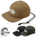 オニール / O'NEILL サーフキャップ 610-905ビーチキャップ キャップ マリンハット 帽子 ハット UVP CAP
