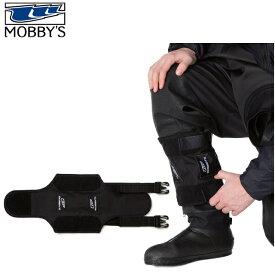 モビーズ MOBBYS シェルドライゲータードライスーツ OA-0670 ナイロンドライシェルドライ バランス