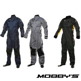MOBBYS モビーズ ウィンドドライ Winddry ソックスタイプ YW-8400CR ドライスーツ フルドライスーツ ウエイクボード JET ジェットスキー
