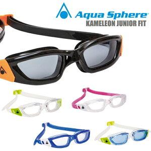 アクアスフィア AquaSphere カメレオン JRGOGGLE ゴーグル トライアスロン 水中メガネ 水泳 水球ゴーグル フィッティング ソフト