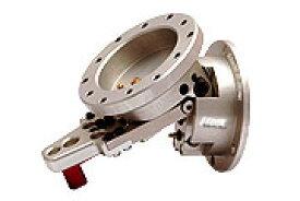 Worksbell ワークスベルRAPFIX GTC ラフィックス GTC Ball Lock System※ブラック・シルバー(カラー選択)