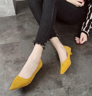 【Anytime】ソックスブーツショートブーツレディーススクエアトゥソックスブーツストレッチショートブーツニットブーツ秋冬ミドルヒール太ヒールチャンキーヒール伸縮性ストレッチ素材フィット靴下ブーツ