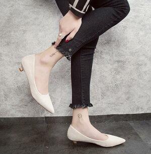 【Anytime】厚底ウェッジサンダルウェッジソールサンダル厚底サンダルレディースクロスベルト靴歩きやすいハイヒール