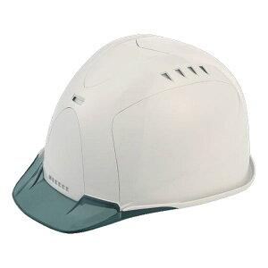 スターライト 作業用ヘルメット SS-820M ABS樹脂 布製ハンモック 遮熱加工 作業用品 工事用ヘルメット 防災用ヘルメット
