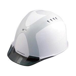 スターライト 作業用ヘルメット SS-820Z ABS樹脂 プラスチック製ハンモック 作業用品 工事用ヘルメット 防災用ヘルメット