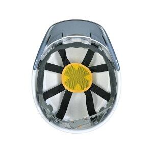スターライト 作業用ヘルメット 交換用内装 700M 作業用品 工事用ヘルメット 防災用ヘルメット