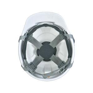 スターライト 作業用ヘルメット 交換用内装 JZ 作業用品 工事用ヘルメット 防災用ヘルメット
