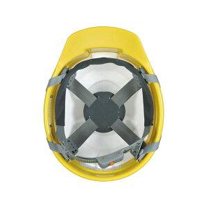 スターライト 作業用ヘルメット 交換用内装 JL-Z 作業用品 工事用ヘルメット 防災用ヘルメット