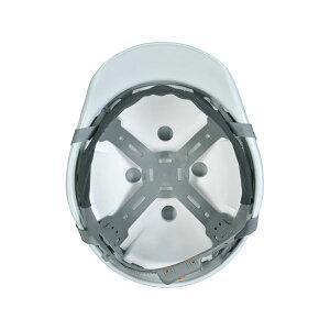 スターライト 作業用ヘルメット 交換用内装 AJZ 作業用品 工事用ヘルメット 防災用ヘルメット