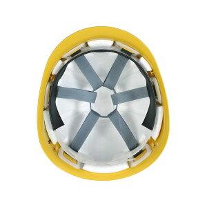 スターライト 作業用ヘルメット 交換用内装 HE 作業用品 工事用ヘルメット 防災用ヘルメット