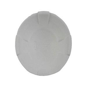 スターライト 作業用ヘルメット 交換用ライナー PC-300 作業用品 工事用ヘルメット 防災用ヘルメット