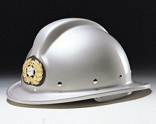 DIC/ディック 防災 FRP素材 ヘルメットFD(消防型) ライナー入 メタルビョウ付 完成品 安全用 工事用 高所作業用 ぼうさい Helmet(地震対策)