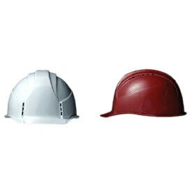 住友ベークライト スミハット ABS素材 ヘルメット 防災 KKC-B ベンチレーション付 (ライナー入) 安全用 工事用 高所作業用 防災 地震対策