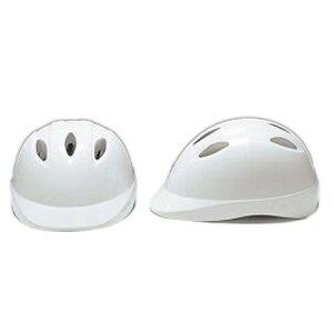 ディック/DIC 防災ヘルメット TS06-II(V) ヘルメット 防災 HELMET ぼうさい 防災用ヘルメット 自転車専用 通学用 子供用(地震対策)(S/Mサイズ納期未定)
